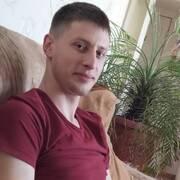 GENADIJ 30 Москва