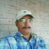 Engr Tausif, 52, г.Исламабад