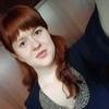 Nadejda, 22, Mariinsk