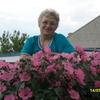 марина, 62, г.Павлодар