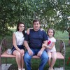 Евгений Новиков, 41, г.Омск