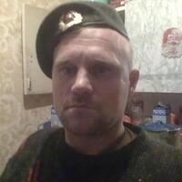 сергей, 39 лет, Рыбы, Архангельск