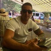 Aleksandr, 33, Riga