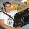 Антон, 27, Шостка