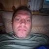 Aleksandr, 41, Ulan-Ude