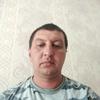 Denis, 36, г.Челябинск