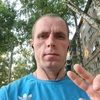 Denis, 33, Sterlitamak