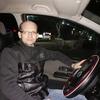Igor, 39, Prokhladny