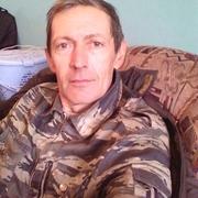 Сергей 49 Кумертау