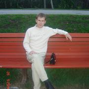 Oleg 33 Вентспилс