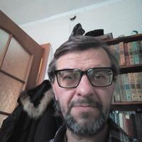 Юрий, 51 год, Стрелец, Жигалово
