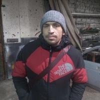 Артём, 35 лет, Стрелец, Туринск