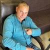 Сергей, 37, г.Краснотурьинск