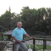 Айрат 54 Казань