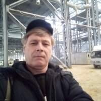 евгений рудаков, 61 год, Весы, Златоуст