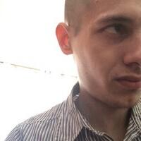 Евгений, 29 лет, Козерог, Санкт-Петербург