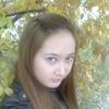 Валерия, 27, г.Элиста