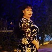 Luda, 37 лет, Рыбы, Самара