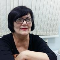 Марина, 61 год, Близнецы, Саратов