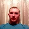 Илья, 29, г.Енисейск