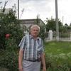 Александр, 71, г.Саврань