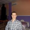 Иван, 33, г.Орша