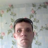 ДМИТРИЙ, 41 год, Телец, Новокузнецк