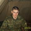 алексей, 28, г.Александровское (Томская обл.)