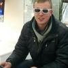 Romuald, 26, г.Адутишкис