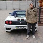 Игорь 52 года (Козерог) Бердичев