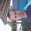 Денис, 29, г.Краснодар