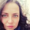 Екатерина, 33, Херсон
