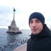 Хурсик, 27, г.Первомайское