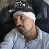 Дима Николаевич, 35, г.Санкт-Петербург