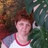 Рамиля, 57, г.Нижний Новгород