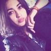 jasmin, 18, г.Баку