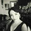 Ірина, 29, г.Львов