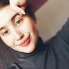 Альбина, 16, г.Воткинск