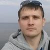 Виталий, 39, г.Клайпеда
