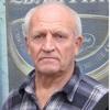Слава, 80, г.Кривой Рог