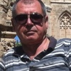 Alexandr, 55, г.Лимасол