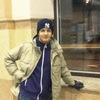 ваня, 23, г.Орша