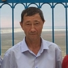 Кайнулла, 63, г.Уральск