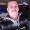 Николай, 58, г.Саранск