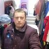 сергей, 38, г.Рыльск