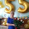 Валя, 55, г.Тамбов