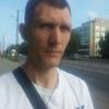 Роман, 37, г.Таллин