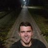 Andrey, 33, Бровари