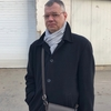 Вадим, 47, г.Черноморск
