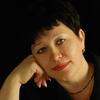 Ирина, 57, г.Пенза